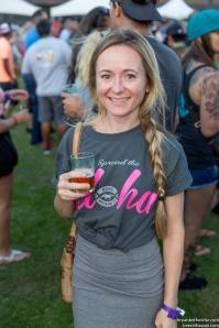 Maui Brewfest 2015-085