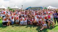 Maui Brewfest 2015-087