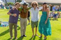 Maui Brewfest 2015-094