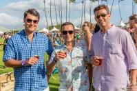 Maui Brewfest 2015-095