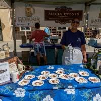 Maui Brewfest 2015-109