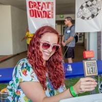 Maui Brewfest 2015-125