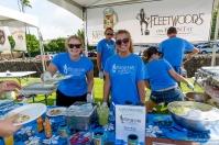 Maui Brewfest 2015-145