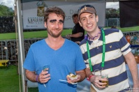 Maui Brewfest 2015-159