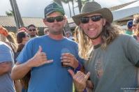 Maui Brewfest 2015-160