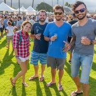 Maui Brewfest 2015-161