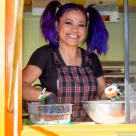 Maui Brewfest 2015-184