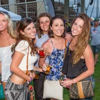 Maui Brewfest 2015-192