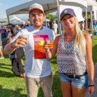 Maui Brewfest 2015-195