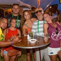Maui Brewfest 2015-215