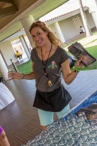 Maui Brewfest 2015-224