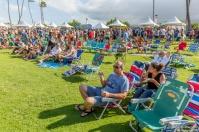 Maui Brewfest 2015-226