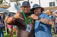 Maui Brewfest 2015-227