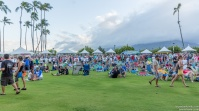 Maui Brewfest 2015-230