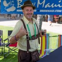 Maui Brewfest 2015-232