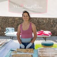 Maui Brewfest 2015-248