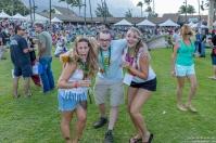Maui Brewfest 2015-272