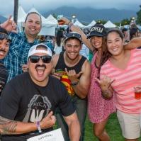 Maui Brewfest 2015-273