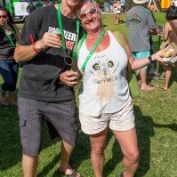 Maui Brewfest 2015-279