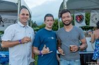 Maui Brewfest 2015-282