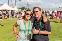 Maui Brewfest 2015-285