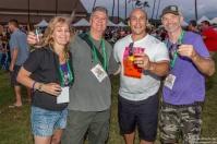 Maui Brewfest 2015-286