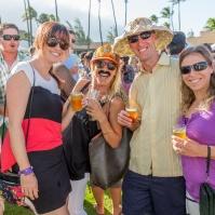 Maui Brewfest 2015-288