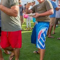 Maui Brewfest 2015-291