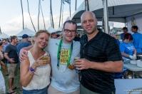 Maui Brewfest 2015-292