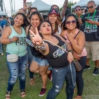 Maui Brewfest 2015-305