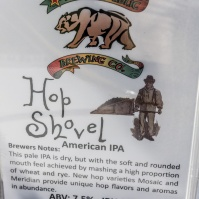 Maui Brewfest 2015-306