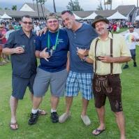 Maui Brewfest 2015-308