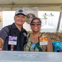 Maui Brewfest 2015-311