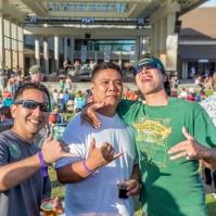 Maui Brewfest 2015-327