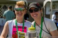 Maui Brewfest 2015-331