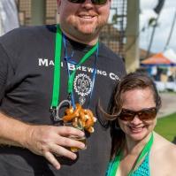 Maui Brewfest 2015-343