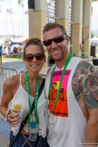 Maui Brewfest 2015-354