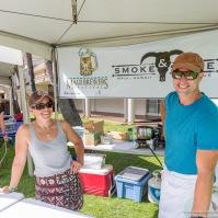 Maui Brewfest 2015-369