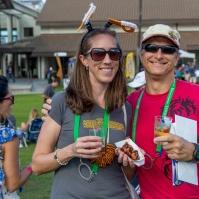 Maui Brewfest 2015-371