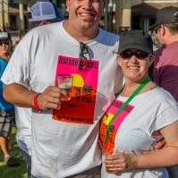 Maui Brewfest 2015-374