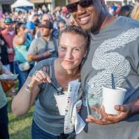 Maui Brewfest 2015-387