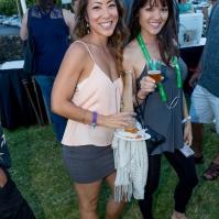 Maui Brewfest 2015-389