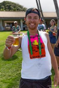 Maui Brewfest 2015-390