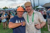 Maui Brewfest 2015-403