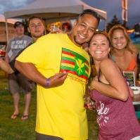Maui Brewfest 2015-436