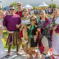 Maui Brewfest 2015-476