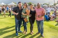 Maui Brewfest 2015-480