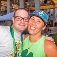 Maui Brewfest 2015-493
