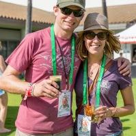 Maui Brewfest 2015-504