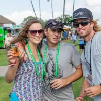 Maui Brewfest 2015-505